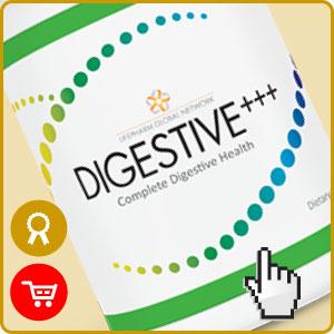 Digestive+++ - πέψη