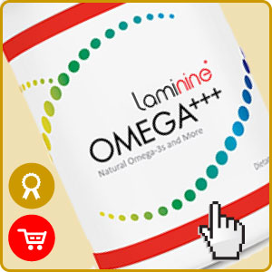 Omega+++ - πόνος